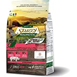 Stuzzy Monoprotein Grain & Gluten Free Maintenance Adult Cats The Ham 1.5 kg
