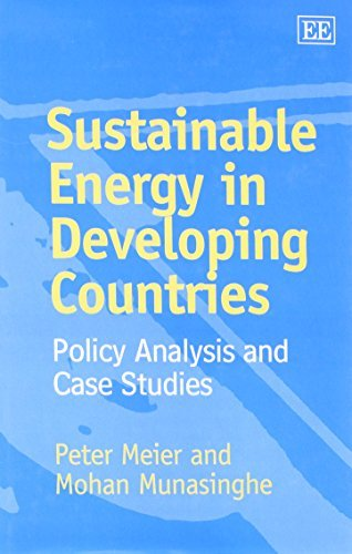 sustainable-energy-in-developing-countries-policy-analysis-and-case-studies-by-peter-meier-2004-11-0