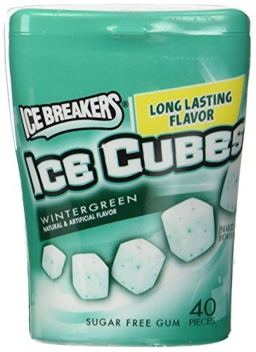 ice-breakers-ice-cubes-sugar-free-wintergreen-gum-324-ounce-by-the-hershey-company