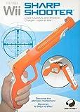 Wii - Sharp Shooter [UK Import]