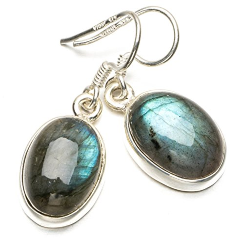 stargemstm-natural-top-quality-blue-fire-labradorite-925-sterling-silver-earrings-1-1-4