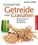 Gesundes Getreide - Best Reviews Guide