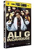 Ali G, Indahouse