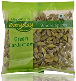 #6: Hypercity Everyday Spices - Standard Green Cardamom, 50g Pack