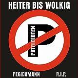 Pegidamann