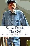 Screw Dinkle The Owl
