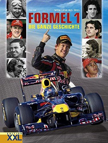 Formel 1: Von...