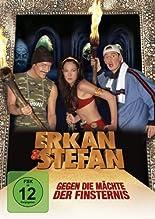 Erkan & Stefan gegen die Mächte der Finsternis hier kaufen