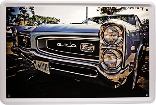 blechschild-pontiac-gto-us-muscle-car-20-x-30-cm-reklame-retro-blech-1113