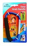 Sports Equipment Best Deals - Ashley - Maniglia multiuso per attrezzi, shopping, guinzaglio, sport