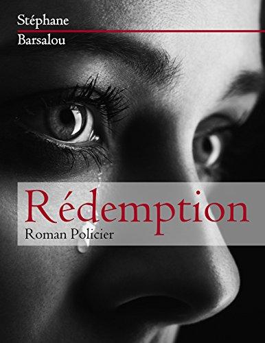 Couverture du livre Rédemption