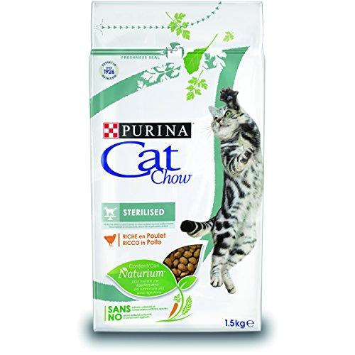 cat-chow-croquettes-pour-chats-sterilises-pack-de-15-kg