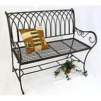 suchergebnis auf f r sitzbank breite 110 cm k che haushalt wohnen. Black Bedroom Furniture Sets. Home Design Ideas