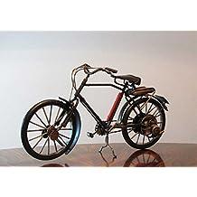 suchergebnis auf f r fahrrad mit hilfsmotor. Black Bedroom Furniture Sets. Home Design Ideas