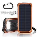 Ladebank Solar
