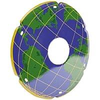 """Mobilex Speichenschutz Modell Earth 24"""""""