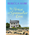 The House at Spinnaker Cove