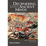 Deciphering Ancient Minds: The Mystery of San Bushmen Rock Art by David Lewis-Williams (2011-06-01)