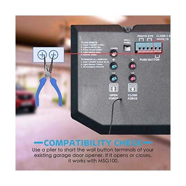 Smart interruttore luce e switch WiFi a 2 vie 3 spesavip