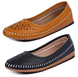 Ziaula Women's Synthetic Bellies