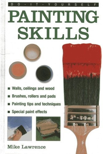 do-it-yourself-painting-skills-walls-ceilings-and-wood-brushes-rollers-and-pads-painting-tips-and-te