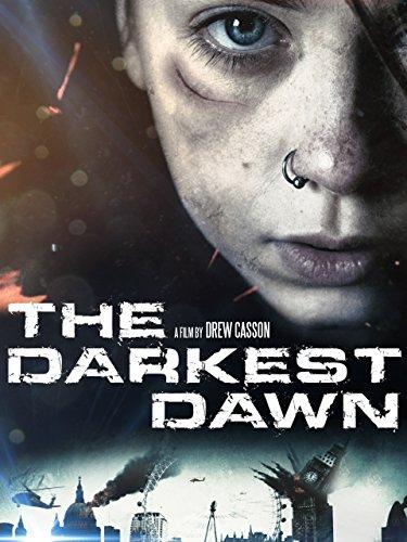 the-darkest-dawn