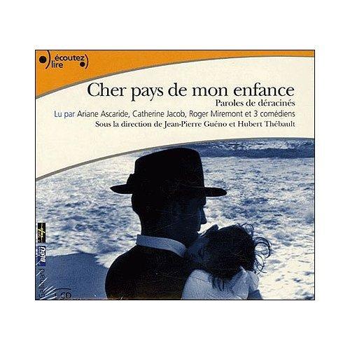 Enfance (French Edition)