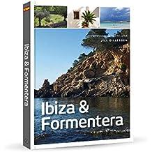 Ibiza & Formentera: Het ongerepte eilandleven