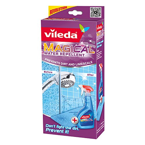 vileda-magical-dirt-prevention-system-with-cloth-and-spray-500-ml