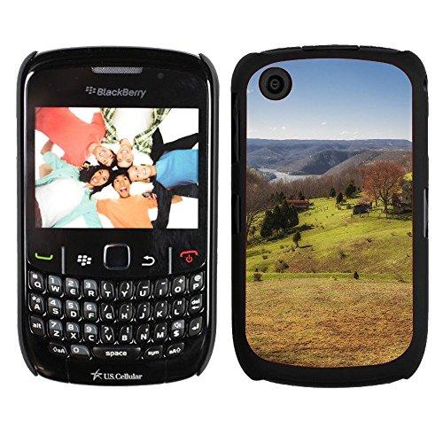 premio-sottile-slim-cassa-custodia-case-cover-shell-f00000013-west-virginia-hinton-blackberry-8520-9