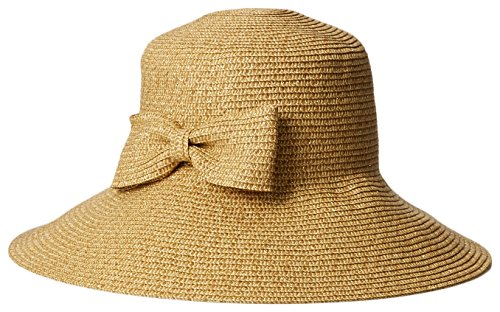 gottex-womens-baja-hat-gold-one-size