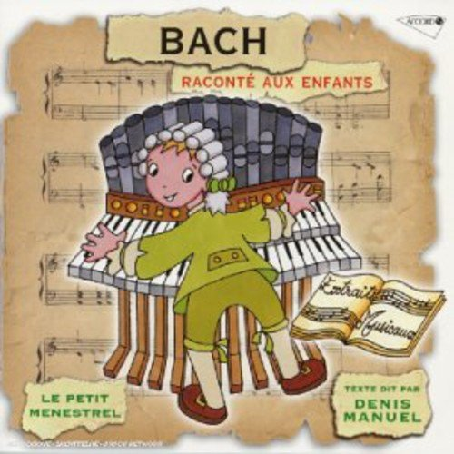 bach-raconte-aux-enfants-collection