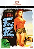 Die Frau vom Fluss - mit Sophia Loren (Filmjuwelen)