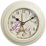 Antique Home Horloges De Style Ancien...