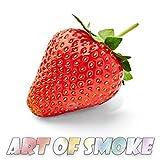 Art of Smoke Erdbeere Aroma 10 ml