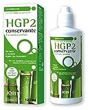 Hgp-2 Soluzione per Lenti a Contatto - 120ml