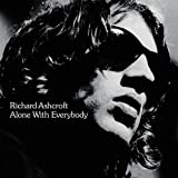 Alone With Everybody [Vinilo]