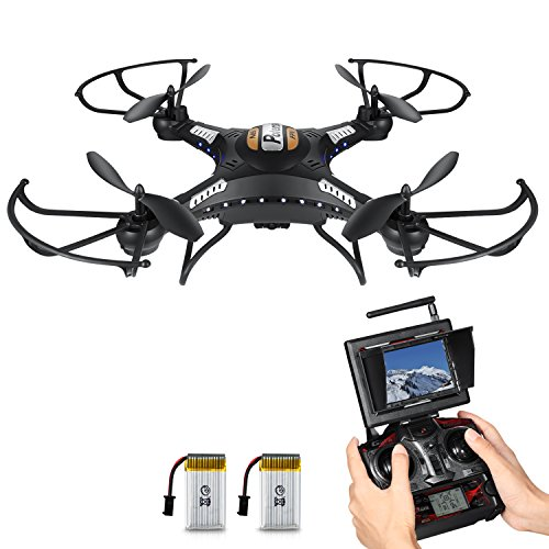 rc-quadcopter-potensicr-f183dh-drone-rtf-altitude-hold-ufo-with-newest-hover-and-3d-flips-function-2