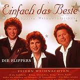 Die Flippers Feiern Weihnachten by FLIPPERS (2006-08-25)