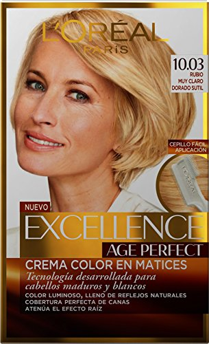 garnier-excellence-age-perfect-coloracion-permanente-tono-1003