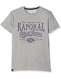 Kaporal Naker, T-Shirt Garçon