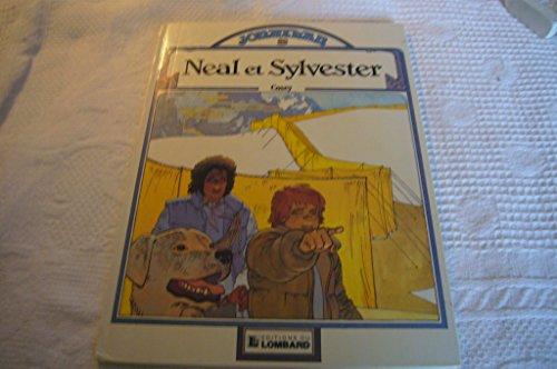 "<a href=""/node/107758"">Neal et Sylvester</a>"