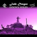 Jade Violins - Best Reviews Guide