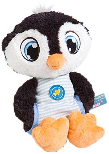 Schlafmützen Pinguin Koosy 38cm
