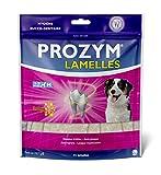 CEVA Prozym Pack de 15 Lamelles pour Chien Taille M