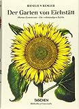 ISBN 9783836557856