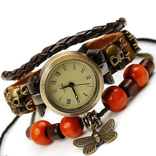 donna-anello-orologio-al-quarzo-alla-moda-casual-ape-w0315