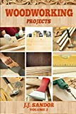2: Woodworking Projects
