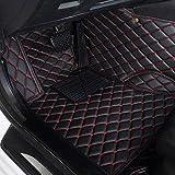 Granpro Car Believe Auto Tapis de Sol pour Volkswagen VW Passat b5 touran 2005 Polo...