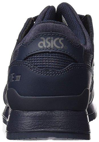 Asics Tiger Gel Lyte III Scarpa Blu (5050)